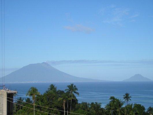 Isla Ternate 1