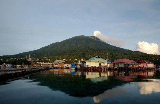 Isla Ternate 4
