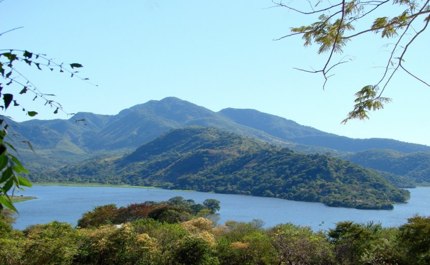 Laguna-de-Olomega-5-850x524.jpg