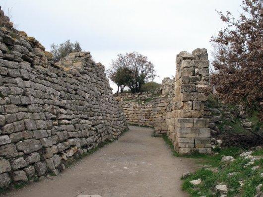 Troya 2