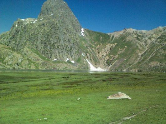 Valle de Sind 3