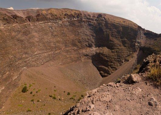 Monte Vesubio 6