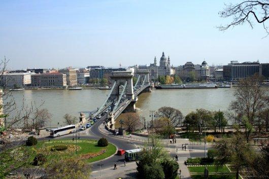 Puente de las Cadenas 1