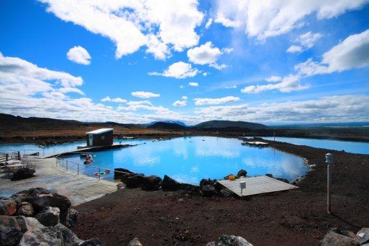 Reykjahlíð 4