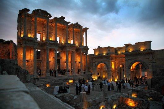 Biblioteca de Celso 3