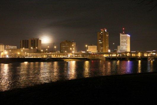 Cedar Rapids 1