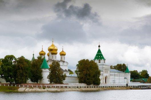 Kostroma 4