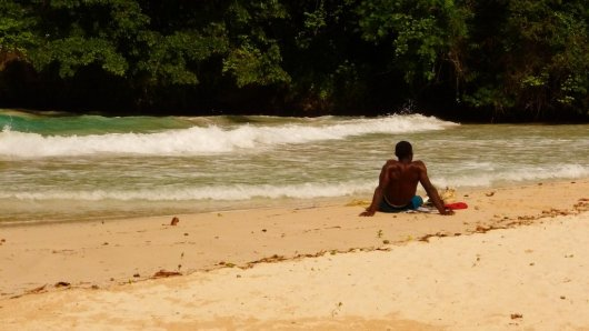 Playas de Port Antonio 5