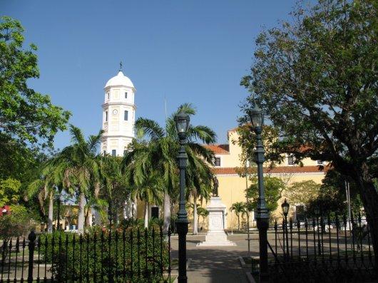 Ciudad Bolivar 1