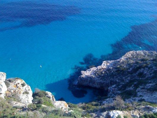 Formentera 1