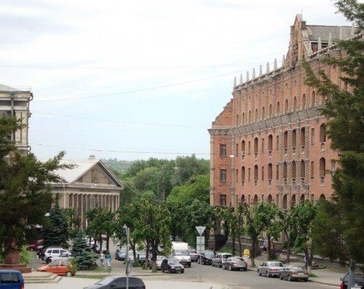 Luhansk 1