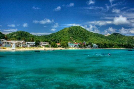 Carriacou y Petite Martinique 2