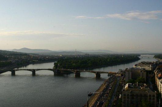 Isla Margarita Budapest 1