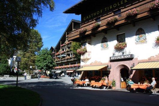 Seefeld in Tirol 3