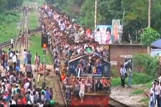 bangladesh tren ramadán-1