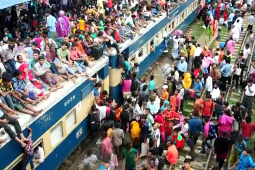 eid al fitr bangladesh-1