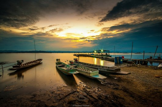 Suphanburi 5
