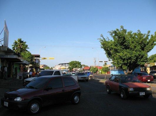 San Fernando de Apure 1