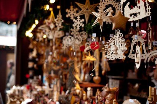 Navidad en Colonia 3