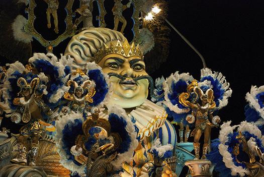 carnaval gualeguaychu