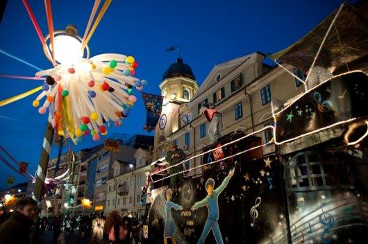 Carnaval de Rijeka 4