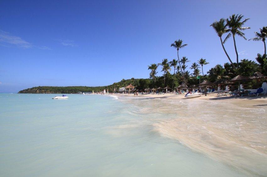Playas Antigua 4