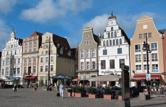 Rostock 2