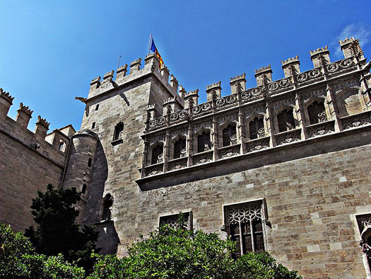 Llotja_de_la_Seda_(València)_-_21