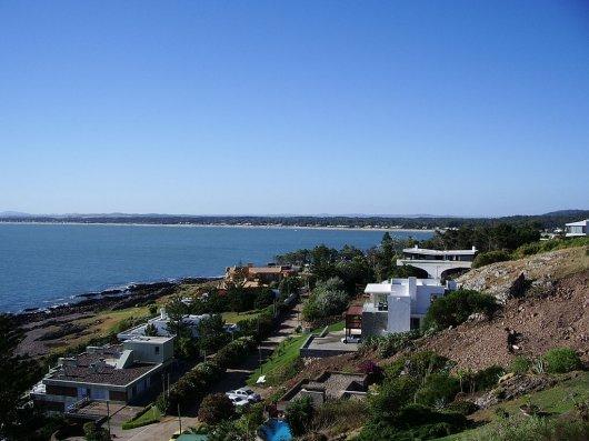 Punta Ballena 1