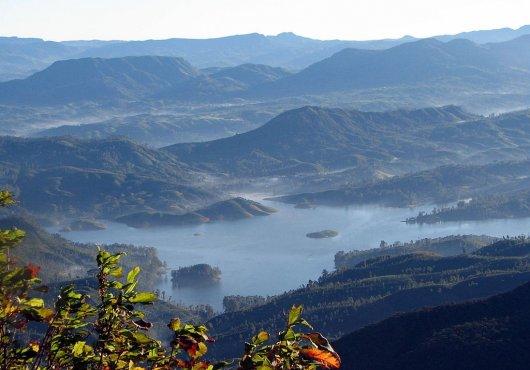 El Pico de Adan 3