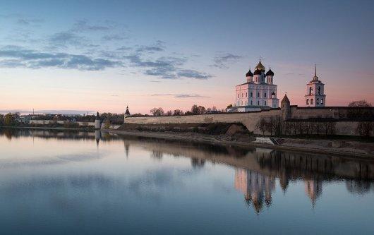 Pskov 1
