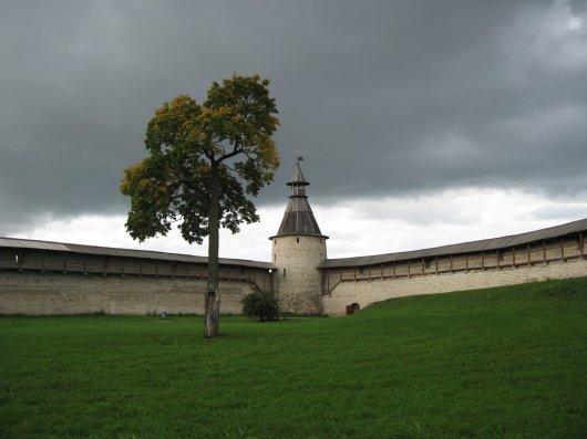 Pskov 4