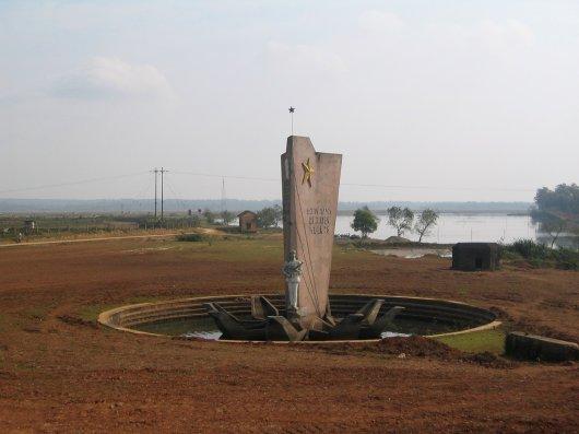 DMZ Vietnam 2