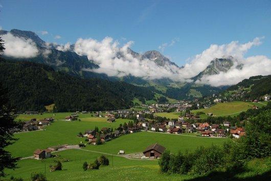 Engelberg 2