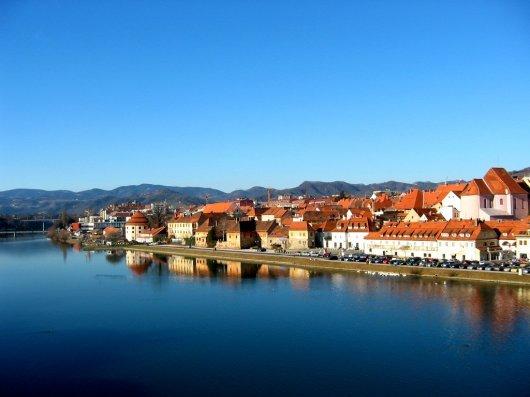 Maribor 1