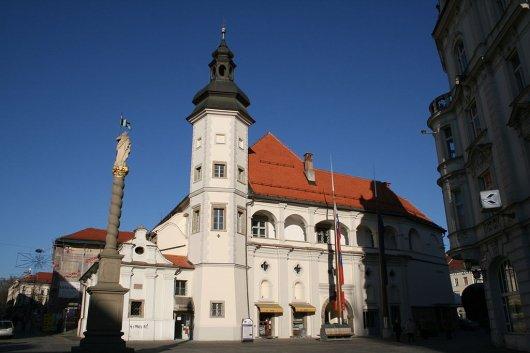 Maribor 2