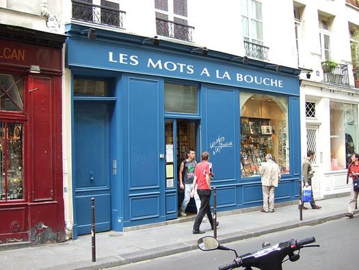 800px-Paris_-_Les_Mots_a_la_Bouche