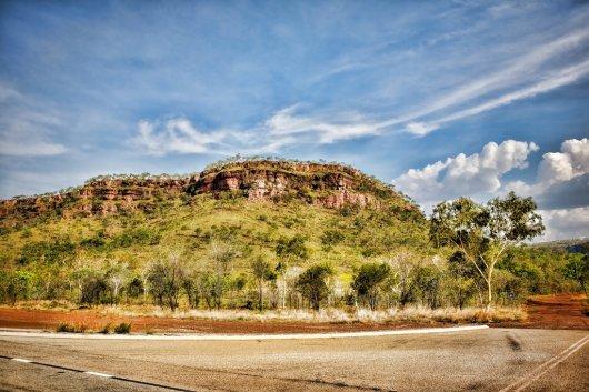 Parque Nacional Gregory Judbarra 2