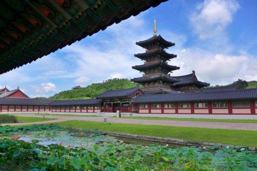Buyeo 1