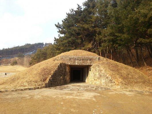 Buyeo 4