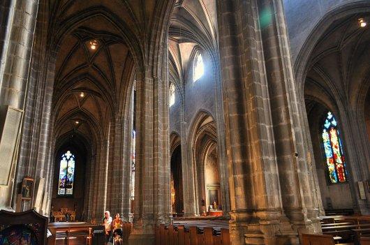 Co Catedral de Nuestra Señora de la Anunciacion 2