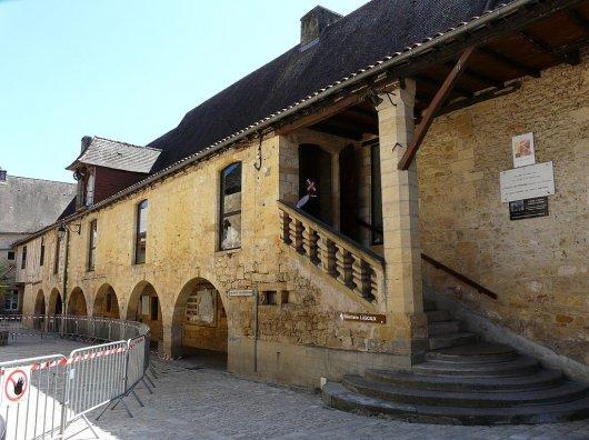 Montignac 3