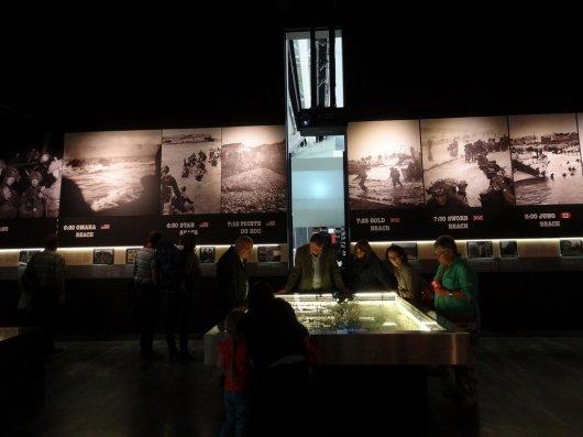 Museo de Caen 4