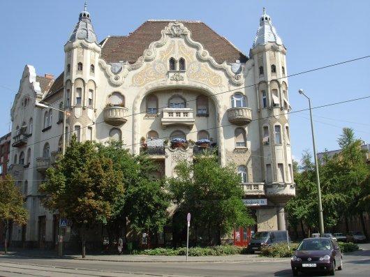 Szeged 4