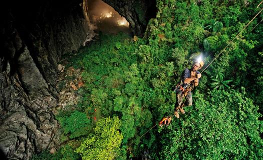hang-son-doong-cave-vietnam1