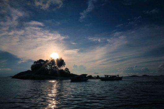 Belitung 3