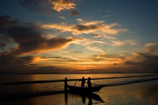 Islas Andaman 3
