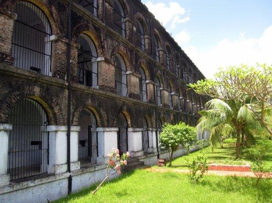 Islas Andaman 4