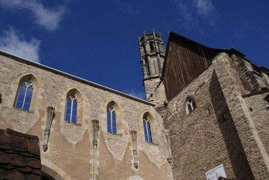 Barfüßerkirche 2