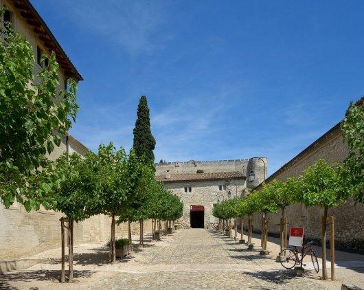 Chartreuse Notre-Dame-du-Val-de-Bénédiction 3